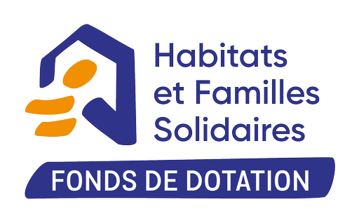 Fonds HABITATS ET FAMILLES SOLIDAIRES